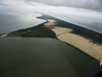 Tourisme Lituanie Unesco : sites inscrits au patrimoine mondial de l'UNESCO 3