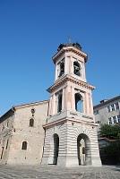 Plovdiv ; une ville incontournable en Bulgarie centrale 7