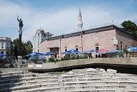 Plovdiv ; une ville incontournable en Bulgarie centrale 5