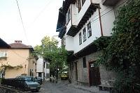 Vacances en Bulgarie : de Kazanlak à Veliko Tarnovo 8