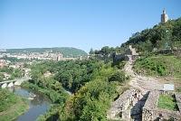 Voyage Bulgarie ; de Veliko Tarnovo à Koprishtitsa 4