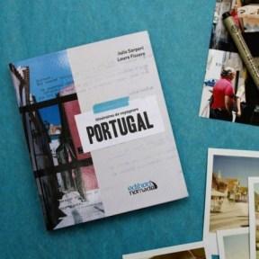 e92b4 voyage portugal1 450x450 2 superbes «Itinéraires de Voyageurs» // Portugal & Japon