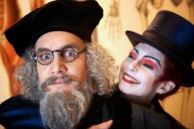 Opéra Munich 2015 : programme et opéras à ne pas manquer en Bavière 15