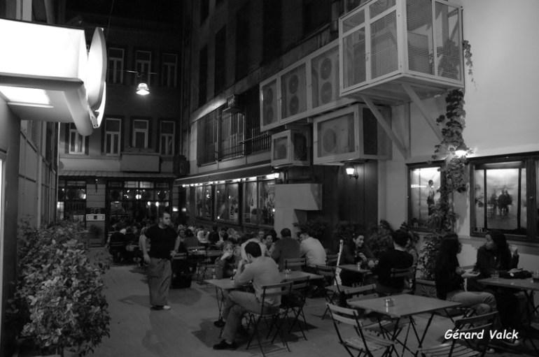 Istanbul 6octobre2006 044