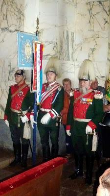 Hommage à Ludwig II, Louis 2 de Bavière, au lac Starnberg en Haute Bavière 2