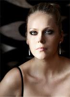 Sortir a Munich Agenda 2013 - Operas et Opérettes 3