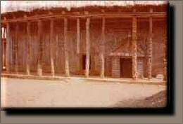 cameroun bandjoun