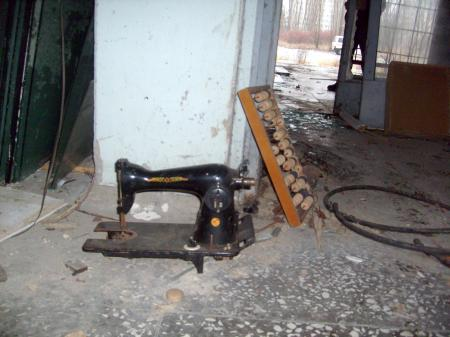 Visiter Tchernobyl Pripyat, une journée en enfer dans la zone interdite 42