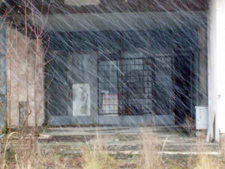 Visiter Tchernobyl Pripyat, une journée en enfer dans la zone interdite 15