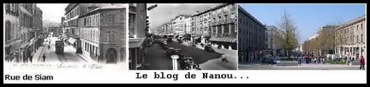 Cliquez sur la bannière pour consulter son blog