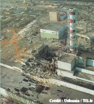 Visiter Tchernobyl Pripyat, une journée en enfer dans la zone interdite 31