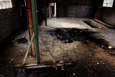Visiter Tchernobyl Pripyat, une journée en enfer dans la zone interdite 35