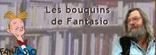 http://lefantasio.com/