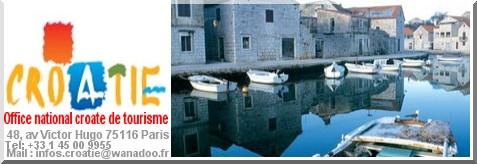 Cliquez sur la bannière pour accéder au site de l'Office du tourisme