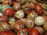 Fêtes de Pâques en Bucovine et dans les Maramures : des traditions ancestrales 1