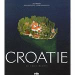 livrecroatie Knin, lauthenticité de la Croatie intérieure (Dalmatie Nord)