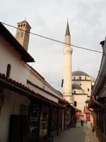 Sarajevo_Bey_Mosquee1