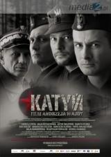 katyn andrzej wajda cinema polonais