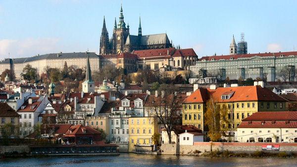 10 conseils pour préparer votre séjour à Prague : ce qu'il faut savoir, faire et voir à Prague ! 33