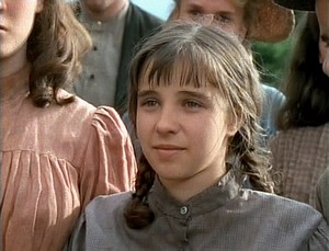 Emilie Les filles de Caleb ; une série québécoise remarquable entre passions et tragédies... 14