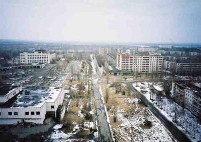 Visiter Tchernobyl Pripyat, une journée en enfer dans la zone interdite 20