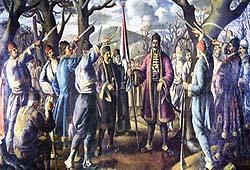 Sretenje (15 février) : La Fête de l'État de la République de Serbie 1
