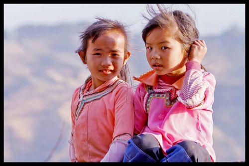 Du Yunnan à Yuanyang : Voyage Chine sur les « escaliers du ciel » 16
