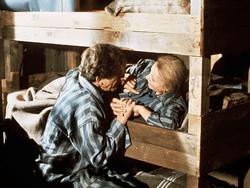 Josef et Berta Weiss à Auschwitz