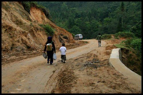 Du Yunnan à Yuanyang : Voyage Chine sur les « escaliers du ciel » 7