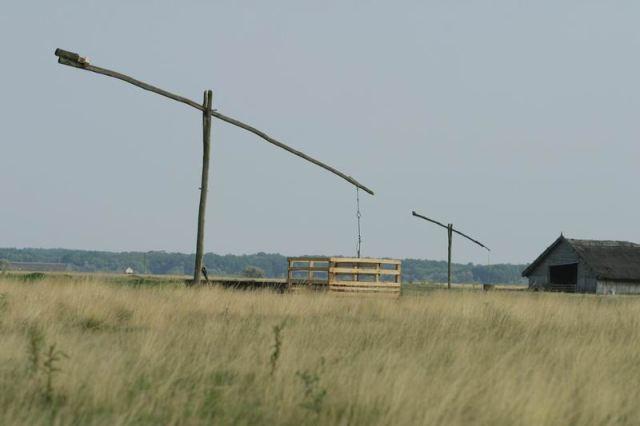 La Puszta, Grande Plaine de Hongrie, une magnifique région rurale 1
