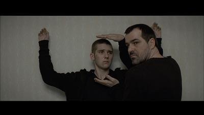 Un garçon fragile - le projet Frankenstein de Kornel Mundruczo (Cinema hongrois) 1