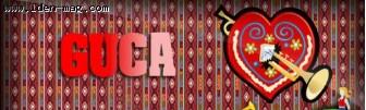Guca 2010 : un 50ème anniversaire en fanfares 1