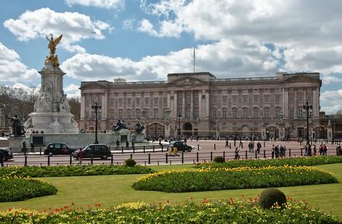 Sites historiques à ne pas manquer au Royaume Uni (Tourisme Angleterre) 4
