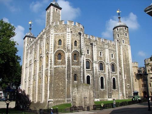 Sites historiques à ne pas manquer au Royaume Uni (Tourisme Angleterre) 3