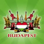 Quel restaurant choisir à Budapest pour le réveillon du Nouvel An? 1