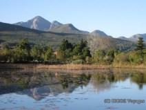 Bosnie nature