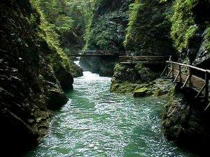 Visiter la Slovénie - Lieux incontournables et visites recommandées 10