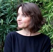 Cécile Lalanza