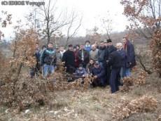 badnjak noel serbie 7