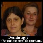 Apprendre le roumain - leçon 25 ; lexique de géographie 1