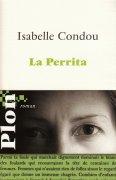 La perrita Isabelle Condou