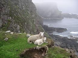 highlands ecosse scotland