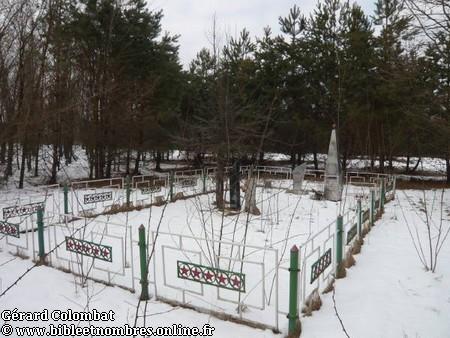 Visiter Tchernobyl Pripyat, une journée en enfer dans la zone interdite 38