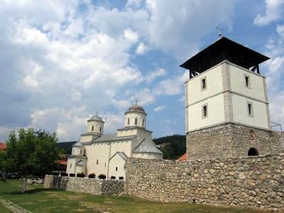 Voyager au Kosovo : Guide pratique pour préparer son voyage au Kosovo 2