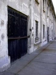 nis camp concentration nazi de la croix rouge portail