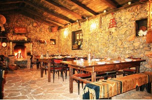 Agroturizam Kalpic Taverne