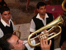 Guca trompetiste