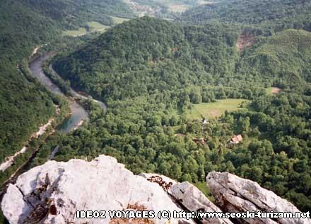 Excursions depuis Plitvice: que voir et faire aux environs de Plitvicka Jezera? 10