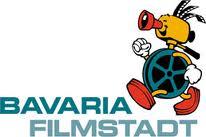 Bavaria Filmstadt Munich