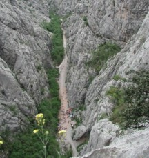 Excursions depuis Plitvice: que voir et faire aux environs de Plitvicka Jezera? 9
